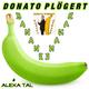 Donato Plögert & Alexa Tal - Banane