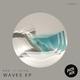 Doni Di Vitto Waves EP