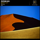 Desert by Donkan mp3 download