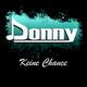 Donny Keine Chance