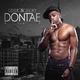 Dontae Love & Hurt EP