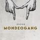 Doobie Mondeogang