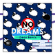 Doobious & DJ Sweap feat. Leena Ojala No Dreams (Dean Remix)