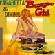 Doons & Carabetta Burger Girl