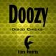 Doozy Disco Chicks