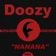 Doozy Nanana
