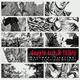 Doppia Erre & Taiken feat. Dominique Bouvier Dreamer (Lifetime)