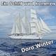 Doro Winter Ein Schiff wird kommen