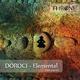 Doroci Elemental