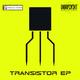 Dorpzicht - Transistor EP