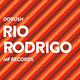 Dorush Rio Rodrigo