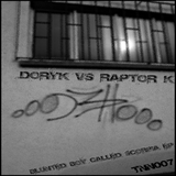 Blunted Boy Called Scorpia  by Doryk Vs Raptor K mp3 download
