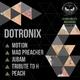 Dotronix Motion EP