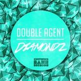 Diamondz by Double Agent mp3 download