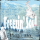 Double Track Freezin' Soul Mixes