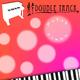 Double Track Petit Piano