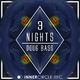 Doug Bass 3 Nights