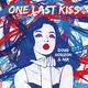 Doug Horizon & Nia One Last Kiss