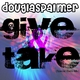 Douglas Palmer Give & Take(Special Radio Mix)