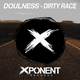 Doulness Dirty Race