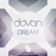 Dovan Dream