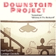 Downstair Project Lounge Soundz