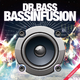 Dr. Bass Bassinfusion