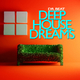 Dr. Beat Deep House Dreams