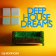 Dr. Beat Deep House Dreams(DJ Edition)