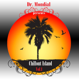 Chillout Island Vol.1 by Dr. Mondial mp3 download