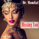 Dr. Mondial Missing You(Chillout Edit)