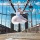 Dr. Mondial feat. Irina S. - Polovtsian Dances