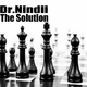Dr. Nindii The Solution