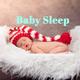 Dr. Sleepy - Baby Sleep