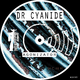 Dr Cyanide Agonizator