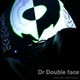 Dr Double Face Recovery the Future