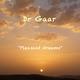 Dr Gaar Pleasant Dreams