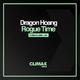 Dragon Hoang - Rogue Time