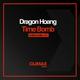 Dragon Hoang - Time Bomb