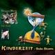 Dragons World Feat. Elena Kinderzeit - Dein Stern
