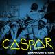Drama und Stern Caspar