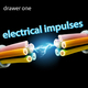 Drawer One Electrical Impulses