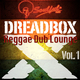 Dreadboxx - Reggae Dub Lounge, Vol. 1