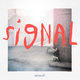 Dreadnut Inc. Signal EP