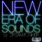 Gotta Let You Go (Anthony Ross & David Puentez Remix) by Marc Van Linden feat. Amanda Wilson mp3 downloads