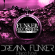 Dream Funker Place Now