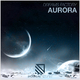 Dreams Factory - Aurora