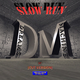 Dreams Machine Slow Run EP