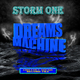 Dreams Machine Storm One