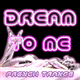 Dream to Me French Trance